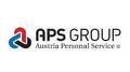 APS Group Austria Personal Service