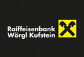 Raiffeisenbank Wörgl Kufstein