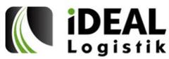 Ideal Logistik