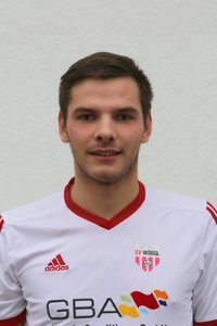 Cazim Husic