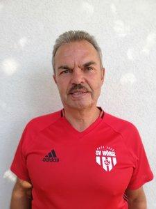 Franz Kratzer