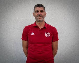 Martin Lella