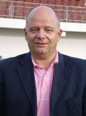 Andreas Dr. Widschwenter