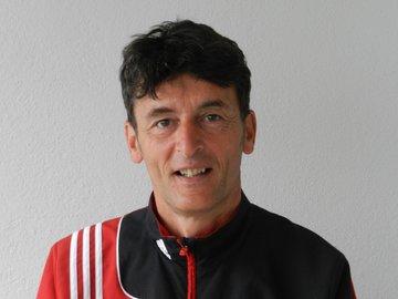 Ewald Linzbauer