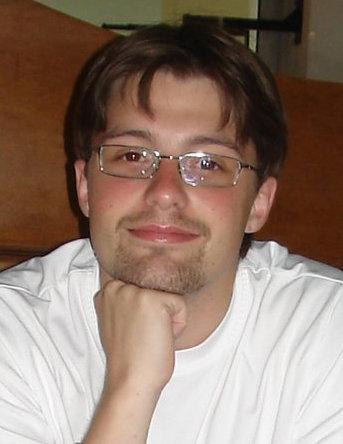 Markus Jäger