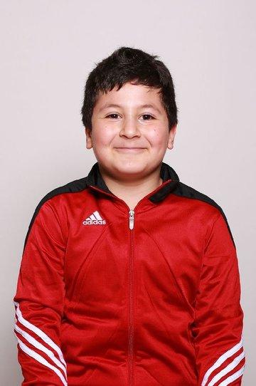 Mustafa Dönmez