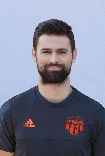 Peter Hajda