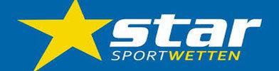 Star Sportwetten